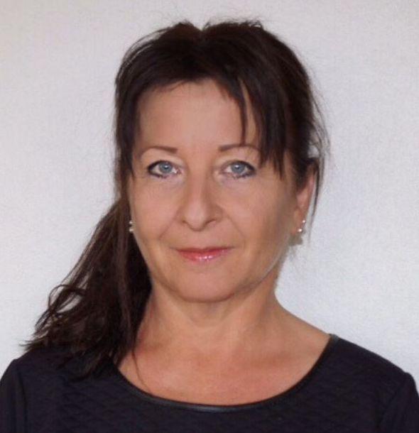 Kari Blix